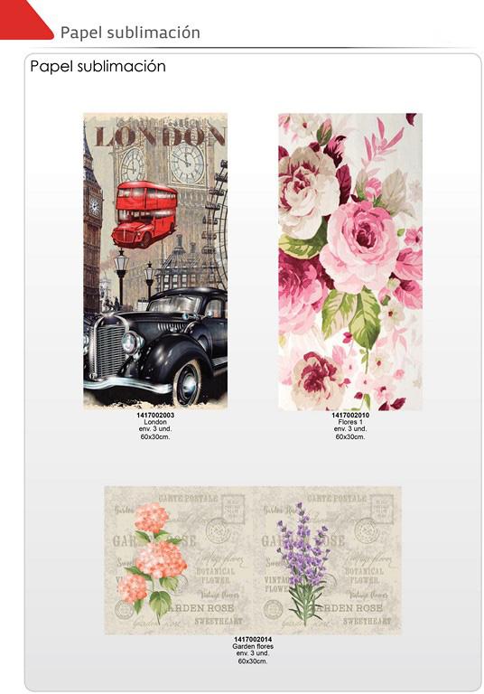 Urrea Tienda Online De Manualidades Y Bellas Artes
